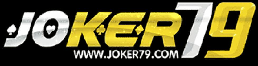 Joker123 สล็อตออนไลน์ สมัครเพียง 1 บาท [ระบบAuto]