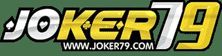 joker79_logo
