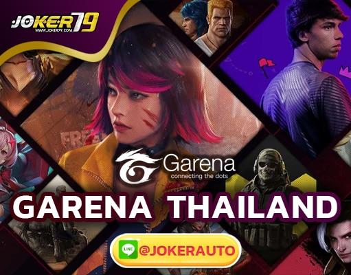 GARENA-THAILAND-JOKER79
